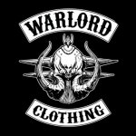 All Warlord Products