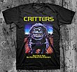 Critters - Color