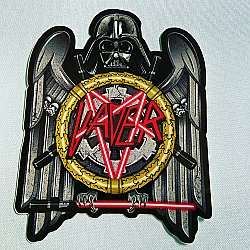 Darth Slayer