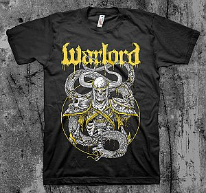 Warlord Clothing (SALE)