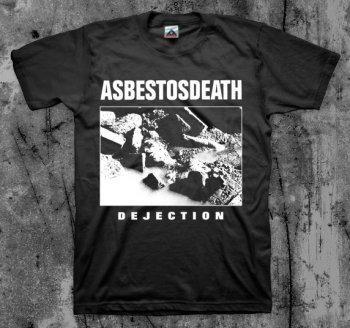 mesothelioma death