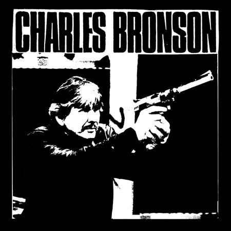 Charles Bronson (band) Charles Bronson
