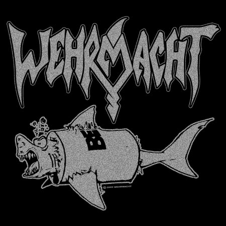 Wehrmacht (band) httpswwwwarlordclothingcomxcartimagesDweh