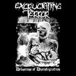Excruciating Terror