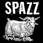 Spazz
