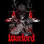 Warlord Clothing