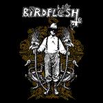 Birdflesh
