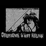 Gruesome Stuff Relish