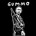 Gummo