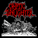 Cryptic Slaughter
