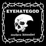 Eyehategod