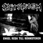 Skit System