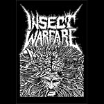 Insect Warfare