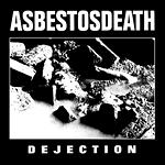 Asbestos Death