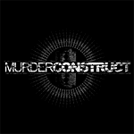 Murderconstruct