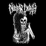 Nuclear Death