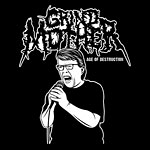 Grindmother