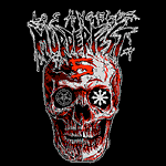 Los Angeles Murderfest 5