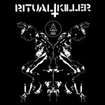 Ritual Killer