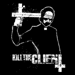 Kill The Client
