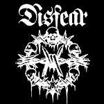 Disfear