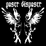Poser Disposer