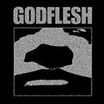 Godflesh